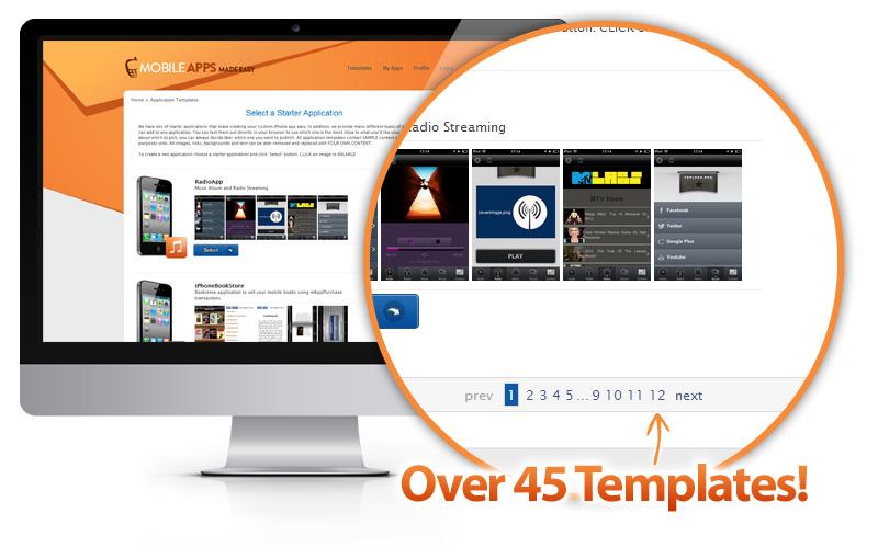 smb-app-templates